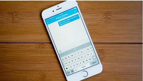 twitter私信功能将取消140个字符的限制