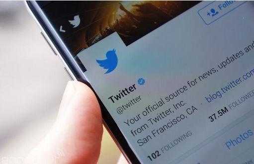 Twitter成为新创公司融资平台
