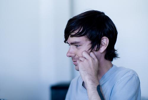 Twitter联合创始人杰克·多西回归公司