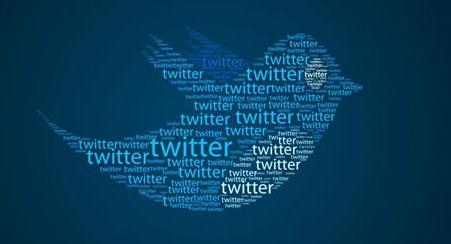 Twitter开发了新的流处理系统Heron