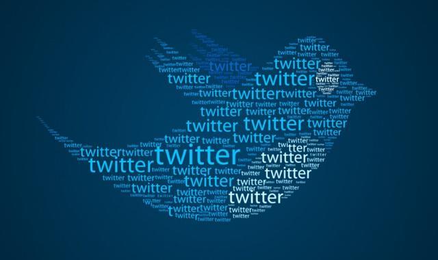 Twitter董事会规定新CEO必须全职