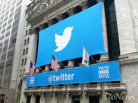 Twitter宣布全球裁员336人
