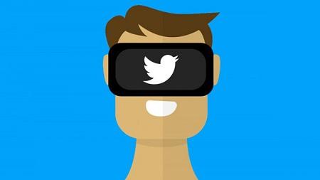 Twitter曾向俄罗斯电视网络提供15%的美大选广告占有率