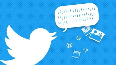Twitter宣布推出直播主持功能