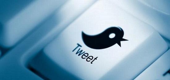 Twitter发布了高速版移动服务