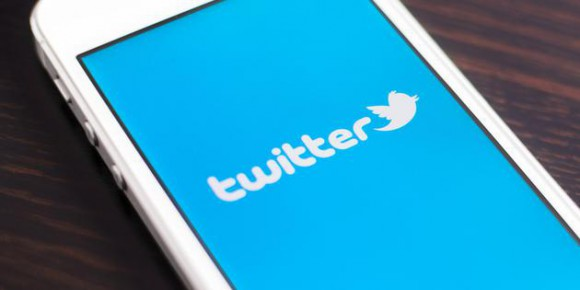 Twitter正研发虚假信息标注功能