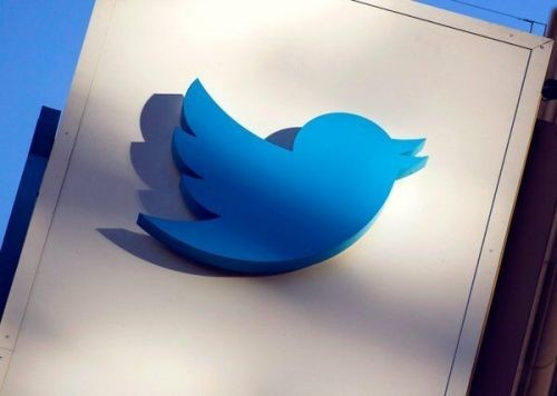Twitter正在测试一套订阅计划
