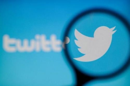 2018年Twitter第一季度财报纯利6100万美元