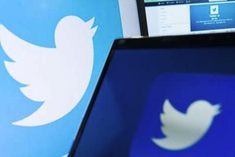 Twitter将推出Mac版桌面应用程序