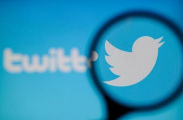 Twitter第三季度营收为8.24亿美元