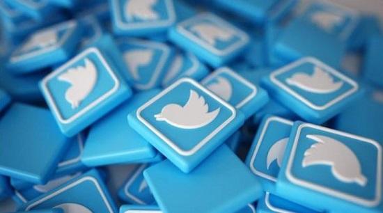 Twitter发布了2019年第四季度财报