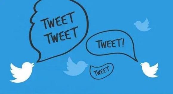 Twitter 3月的广告收入或减少40%