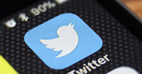 Twitter发布了2020年第二季度财报