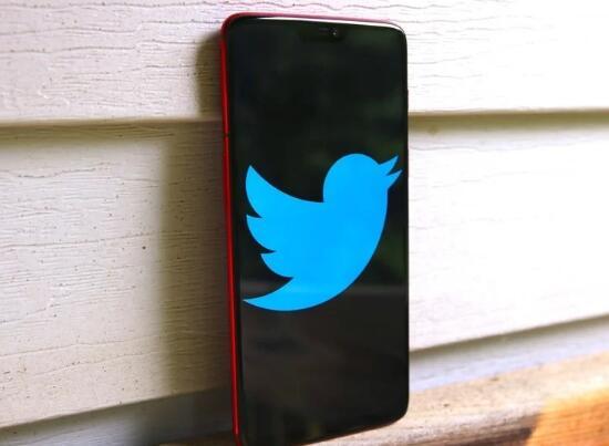 Twitter将开始测试语音私信功能