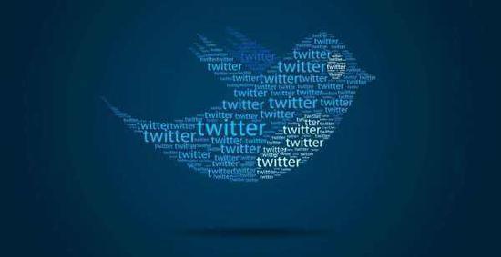 Twitter公布第三季度财报
