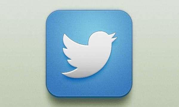 Twitter上粉丝数量最多的10大名人