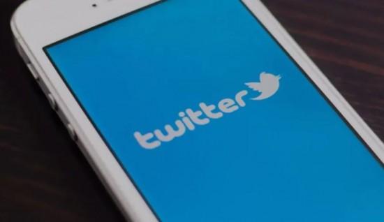 Twitter尝试向社交电商进军