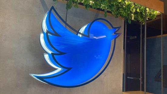 Twitter Blue订阅服务已经正式推出
