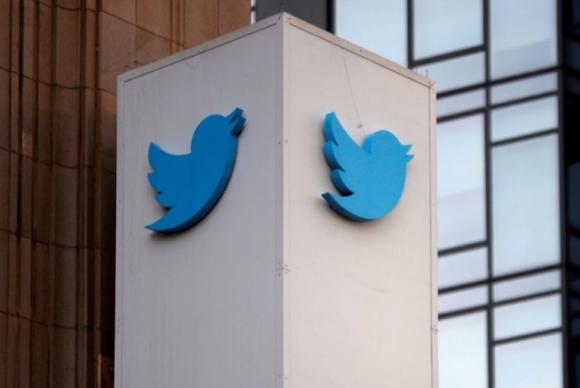 Twitter出售移动广告公司MoPub